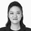 Sunny Zhang - Business Development Director China